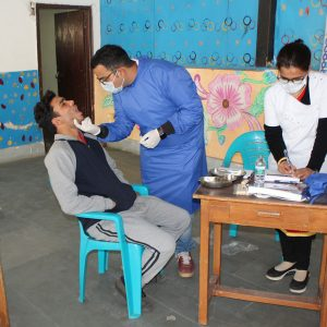 oral-health-school-education-drives-5