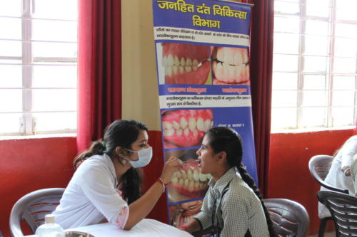 Oral Health Care-3