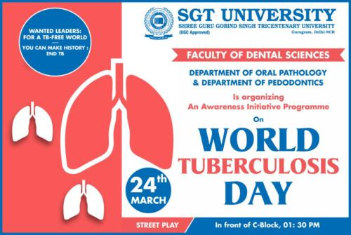 World TB Day 2018-12