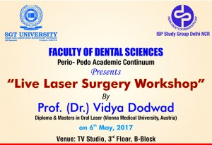 Live Surgery Workshop (1)