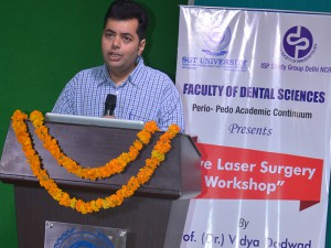 Live Surgery Workshop (9)